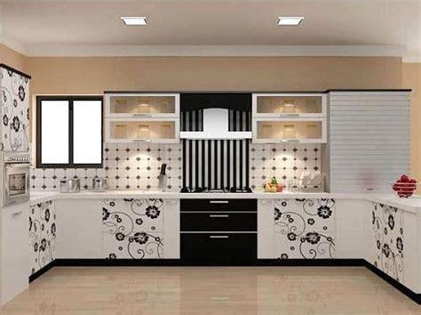 kitchen pantry cabinets for porur modular kitchen porur modular kitchen 8377