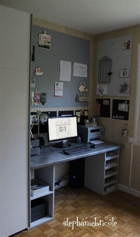 fabriquer bureau sur mesure 28 images fabriquer bureau sur mesure obasinc fabriquer bureau