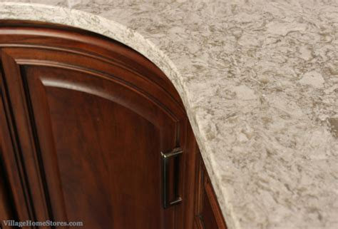 Curved Cupboard Doors - kitchen remodel archives home stores