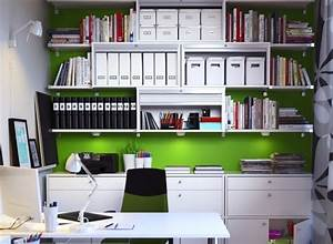 colorful + organized workspace (Morning's Light )