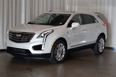 2019 Cadillac Suv Xt5 by 2019 Cadillac Xt5 Owners Manual Cadillac Review