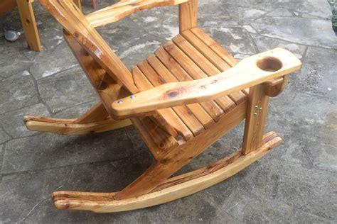rocking adirondack chair kirschwood