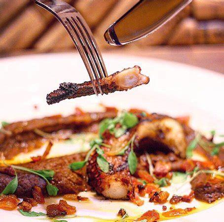 cuisine violette violette 39 s cellar staten island restaurant reviews
