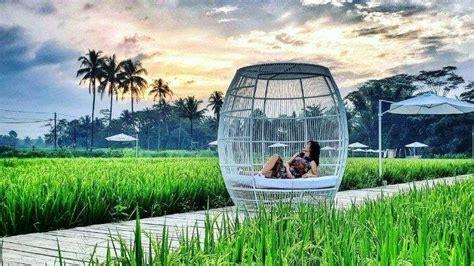 Candi umbul kab magelang terletak di provinsi jawa tengah, indonesia. Tiket Masuk Candi Umbul Magelang : Harga Tiket Masuk Candi Umbul, Pemandian Air Hangat di ...