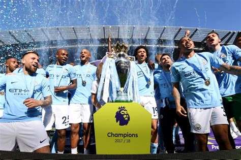 Manchester city football club is an english football club based in manchester that competes in the premier league, the top flight of english football. 'Manchester City are a bigger club than Manchester United', says cult hero Paul Dickov