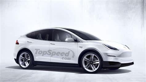 2020 Tesla Model S by 2020 Tesla Model Y Pictures Photos Wallpapers Top Speed