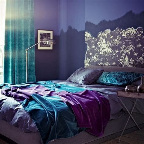 1000 ideas about turquoise bedroom decor on