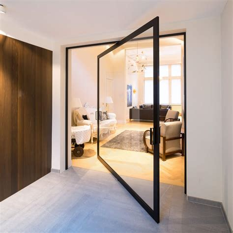 Innovative Pivoting Doors Double As Room Dividers. Living Room Table Lamps. Fireplace Decorating Ideas Photos. Light Switch Plate Covers Decorative. Nautical Decor Catalogs. Hotels In Pigeon Forge Tn With Jacuzzi In Room. Decorative White Pillows. Boys Room Furniture. Decorative Ceiling Tiles