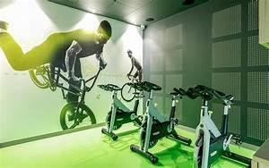 Salle De Sport Aubagne : salle de sport champigny sur marne keep cool ~ Dailycaller-alerts.com Idées de Décoration
