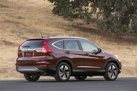 honda cr  facelift pricing specifications announced