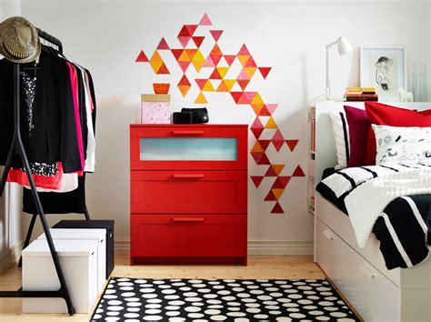 mercatone uno lade stijlen voor slaapkamers slaapkamer ikea