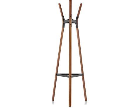 magis steelwood coat stand hivemoderncom