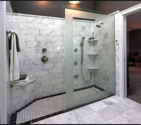 idee ristrutturazione casa ristrutturare casa costi e consigli per ristrutturare la