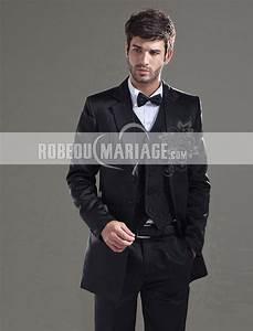 Costume Pour Homme Mariage : 68 best costume homme images on pinterest ~ Melissatoandfro.com Idées de Décoration