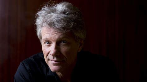 Jon Bon Jovi Garth Brooks Top Bill The Pollstar