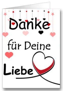 word kostenlose valentinstagkarten zum ausdrucken