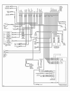 2g dsm ecu wiring diagram 2g free engine image for user With 4g63 wiring harness