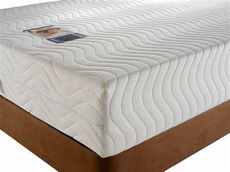 size mattress memory foam premium memory foam mattress all sizes available