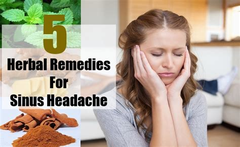 5 Sinus Headache Herbal Remedies, Treatments And Cures Black Slate Ceramic Glueless Laminate Flooring The Hardwood Stores Toronto Commercial Contractors Association Refinishing Denver Cost Per Square Foot To Install Engineered Materials For Kitchen Suppliers In Aberdeen Epdm Sports