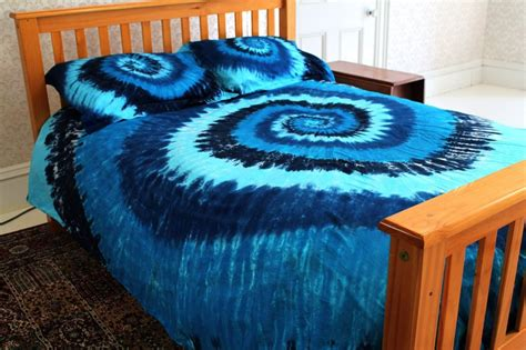 top 10 best tie dye comforters and bedding sets for a