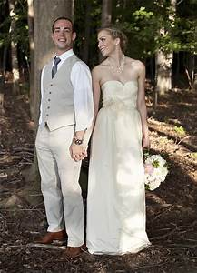 designer wedding dresses rochester ny wedding dresses asian With wedding dresses rochester ny
