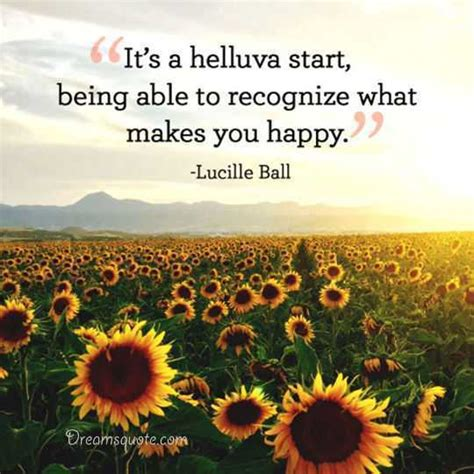 daily positive quotes     happy quotes