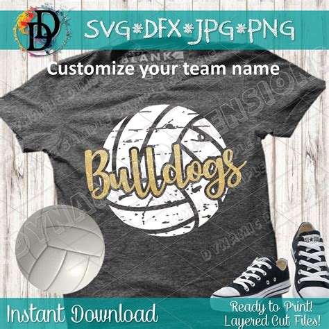 The most common free svg files for cricut material is metal. Svg Cricut Georgia Bulldogs Svg Free