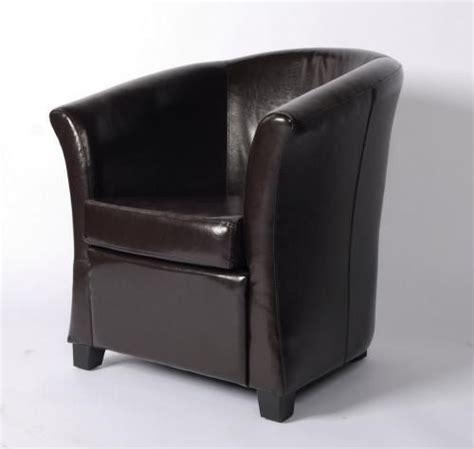je voudrai etre un fauteuil troc vente de meubles et trucs pour la maison forums