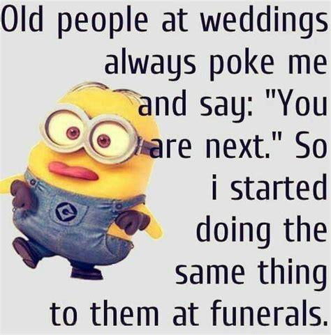 Jokes And Memes - 238 best punjabi funny jokes images on pinterest funny humor funny jokes and hilarious jokes