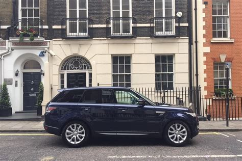 Top Suv by Top 4 Luxury Suvs For Rent In Lurento
