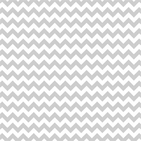 grey and white chevron chevron digital paper free download