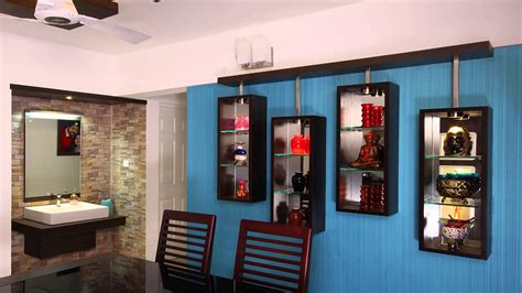 D'life Home Interiors Calicut : D'life Home Interiors And Modular Kitchen Designers In