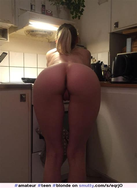amateurases on smutty com
