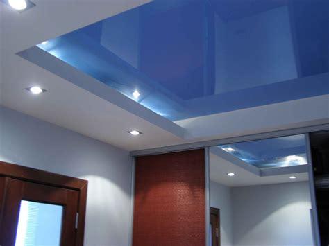 bureau en gros rosemere prix m2 plafond suspendu 28 images plafond suspendu