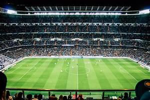 100  Futbol Pictures
