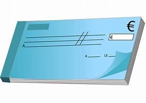 Annuler Un Cheque De Banque : cheque camping cabaliros cauterets ~ Medecine-chirurgie-esthetiques.com Avis de Voitures