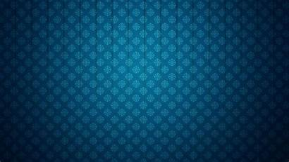 Backgrounds Designs Cool Background Abstract Wallpapers Wide