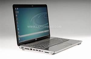Hp Pavilion Dv5t Entertainment Notebook Pc Review
