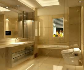 furniture surplus kitchener 28 modern bathrooms ideas new home designs