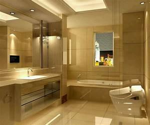 Modern bathrooms setting ideas ~ Furniture Gallery