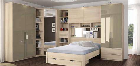 meuble rangement chambre meuble de rangement chambre