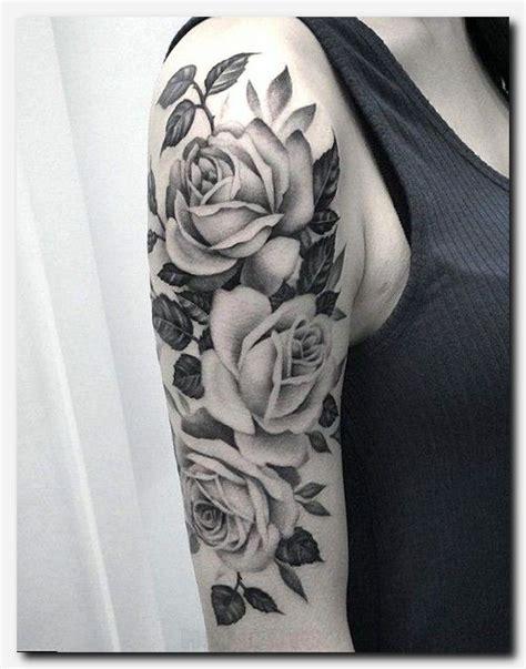 meaningful rose tattoo designs rose tattoo