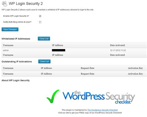 Four Plugins To Keep Your Wordpress Site Safe. Glass Kitchen Sink Reviews. Twenty One Pilots Kitchen Sink. Vigo Kitchen Sink Reviews. My Kitchen Sink Smells Like Sewer. 28 Kitchen Sink. American Standard Kitchen Sink. Apron Front Kitchen Sink Ikea. Undermount Stainless Steel Kitchen Sink