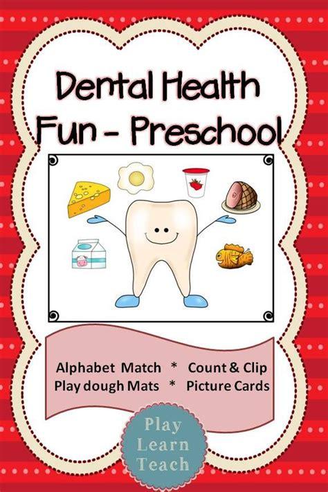 dental health preschool 592 | 6ca1b77002d776763129c0402b88b1fa