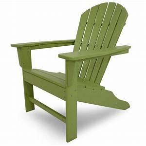Adirondack Chair Kunststoff : south beach adirondack chair alsterstuhl limettengr n casa bruno deckenventilatoren ~ Frokenaadalensverden.com Haus und Dekorationen