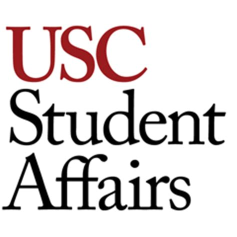 spring involvement fair usc student affairs