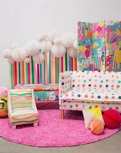 oh joy furniture!