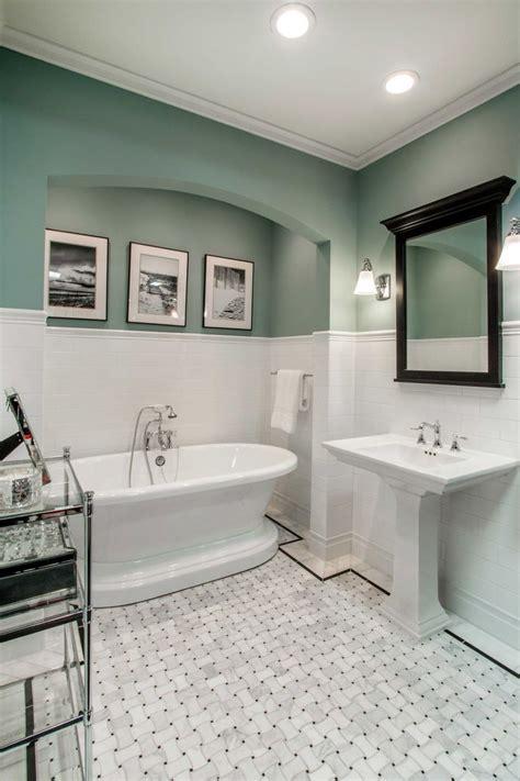 bathroom tile design ideas  small bathrooms vanity