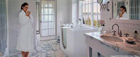 bathroom fixtures bathroom design ideas 2017