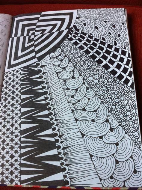 Zentangled sun rays | Doodles zentangles, Doodle art ...